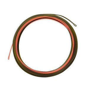 Airflo Airflo Euro Nymph 0.55mm Fly Line