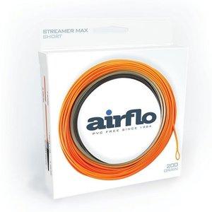Airflo Airflo Streamer Max Short Fly Line