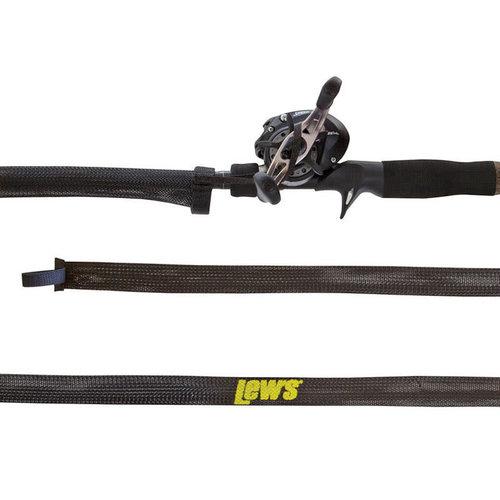 Lew's Lew's Casting Rod Speed Sock