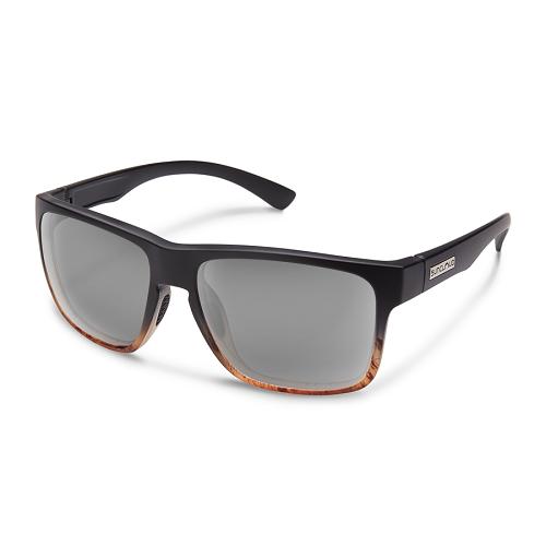 SUNCLOUD Suncloud Rambler Sunglasses