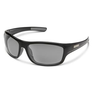 SUNCLOUD Suncloud Cover Sunglasses