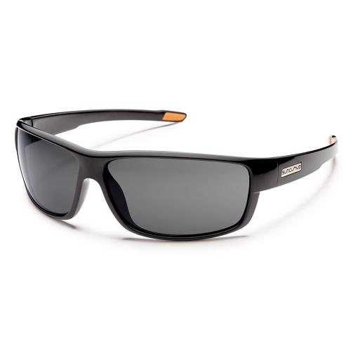 SUNCLOUD Suncloud Voucher Sunglasses