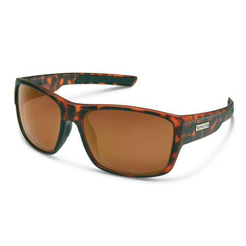 SUNCLOUD Suncloud Range Sunglasses