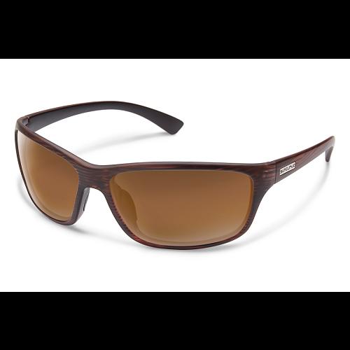 SUNCLOUD Suncloud Sentry Sunglasses