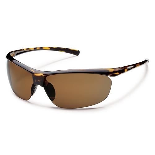 SUNCLOUD Suncloud Zephyr Sunglasses