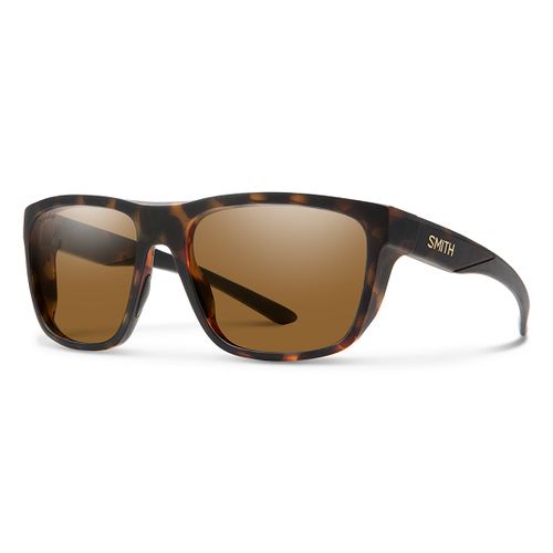 Smith Optics Smith Optics Barra Polarized Sunglasses