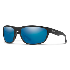 Smith Optics Smith Optics Redding Polarized Sunglasses