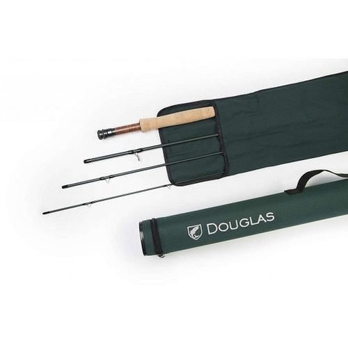 Douglas Outdoors Douglas Outdoors DXF