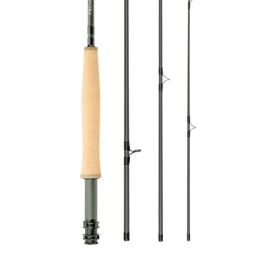 echo Echo Boost Freshwater Fly Rod