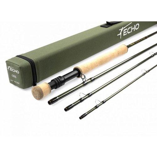 echo Echo OHS Fly Rod