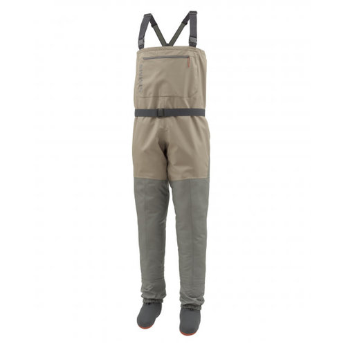 Simms Fishing Products Simms M's Tributary Stockingfoot Wader