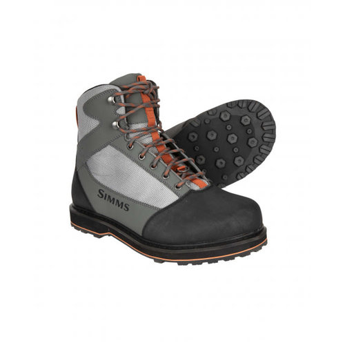 Simms Fishing Products Simms M's Tributary Boot