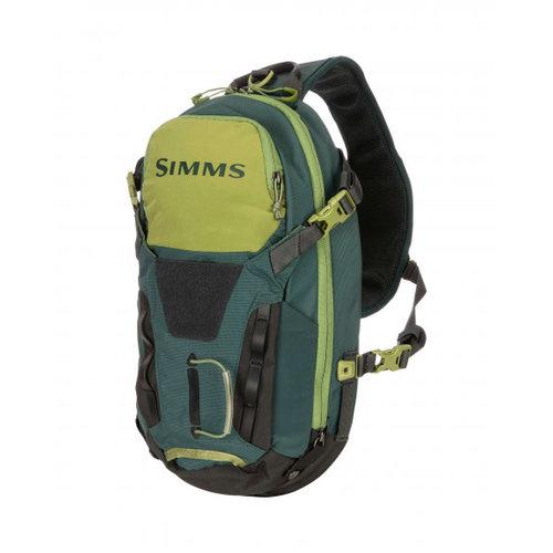 Simms Fishing Products Simms Freestone Ambidextrous Sling Pack