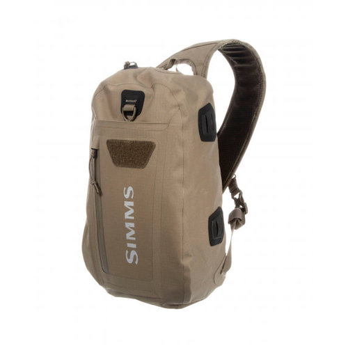 Simms Fishing Products Simms Dry Creek Z Sling Pack 15L