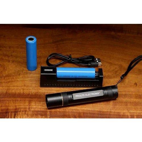 Pro Lite Pro Lite 365 Nanometer UV Light