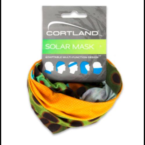 Cortland Line Company Cortland Solar Mask