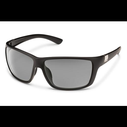 SUNCLOUD Suncloud Councilman Sunglasses
