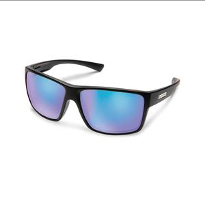 SUNCLOUD Suncloud Hawthorne Sunglasses