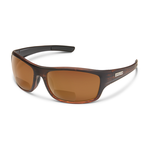 SUNCLOUD Suncloud Cover Reader Sunglasses
