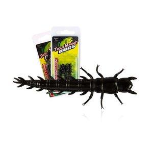 Leland Lures Leland Lures Trout Bugs