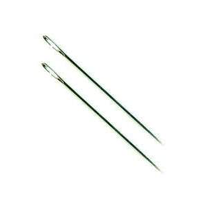 Eagle Claw Eagle Claw Baiting Needle
