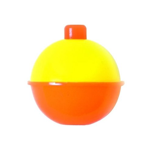 Eagle Claw Eagle Claw Snap-On Float Bobber