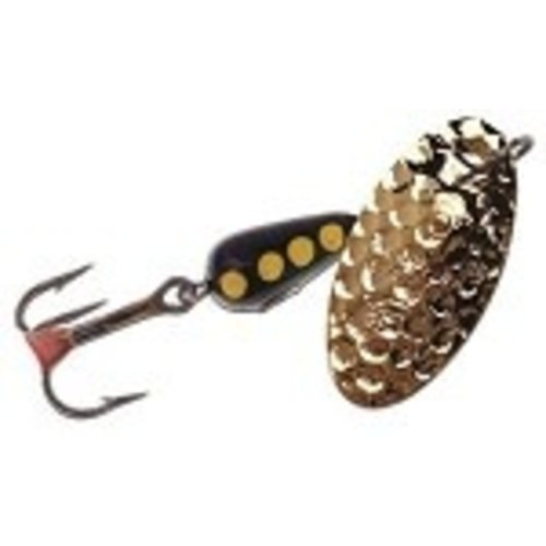 Panther Martin Lures Panther Martin Hammered Scented Lures