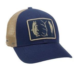 RepYourWater Wild Water Hat