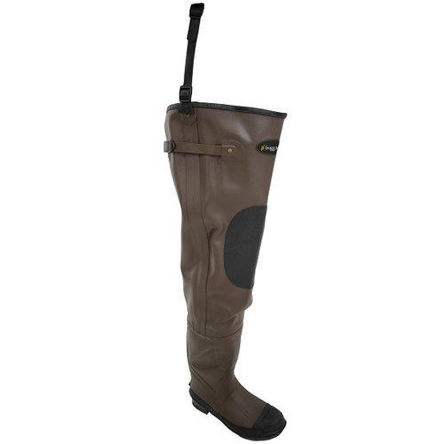 Frogg Toggs Men's Classic II Felt Hip Boot
