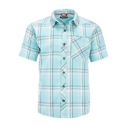Simms Fishing Products Simms OutPost SS Shirt
