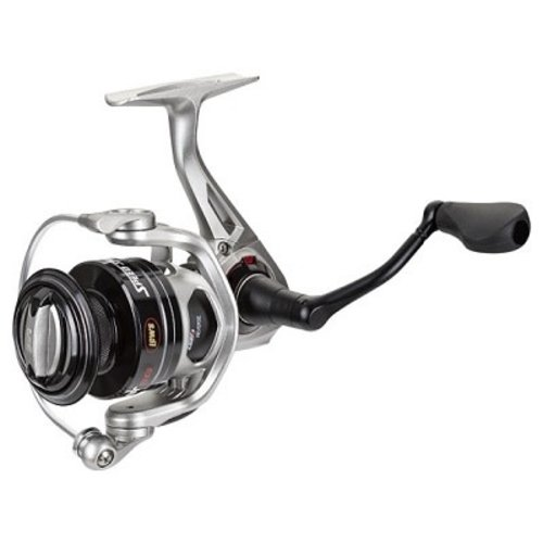 Lew's Lew's Laser SG Spinning Series Reel