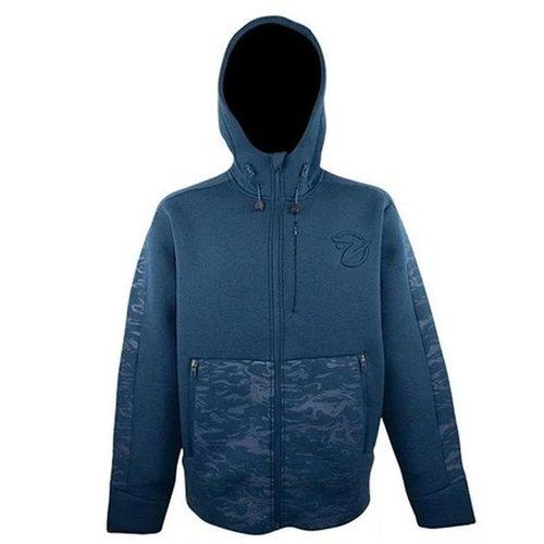 Gillz Men's Pro Series Storm Fleece