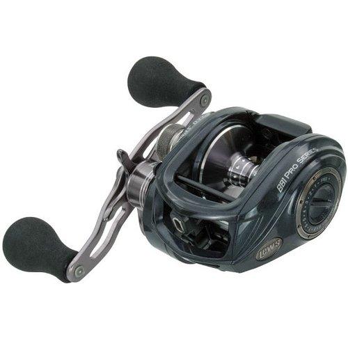 Lew's Lew's BB1 Pro Speed Spool Reel