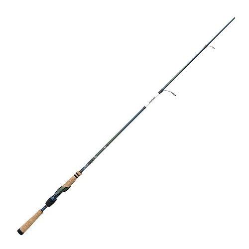 Daiwa Daiwa RG Walleye Spinning Rod