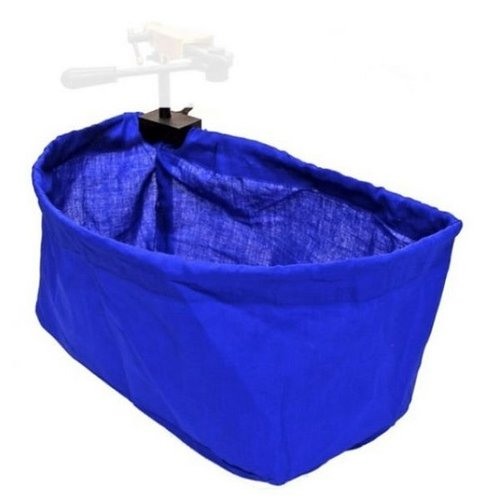 Superfly Superfly Waste Tool With Bag