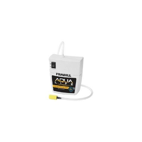 Frabill Frabill Quiet Portable Aerator