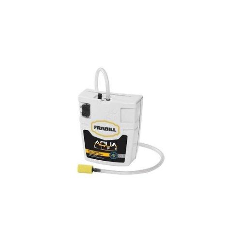Frabill Frabill Whisper Quiet Portable Aeration System