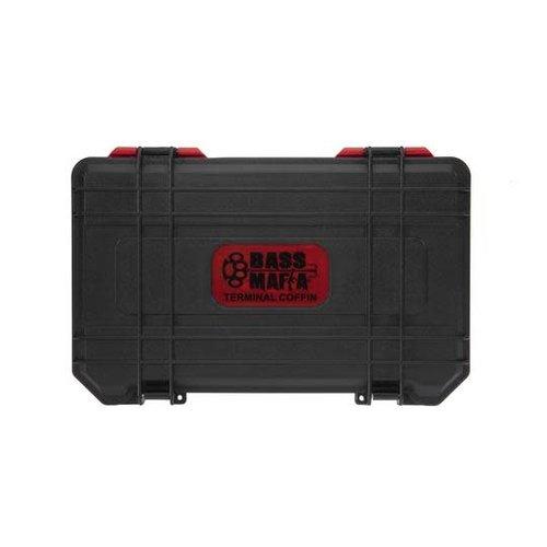Mafia Outdoors Bass Mafia Terminal Coffin