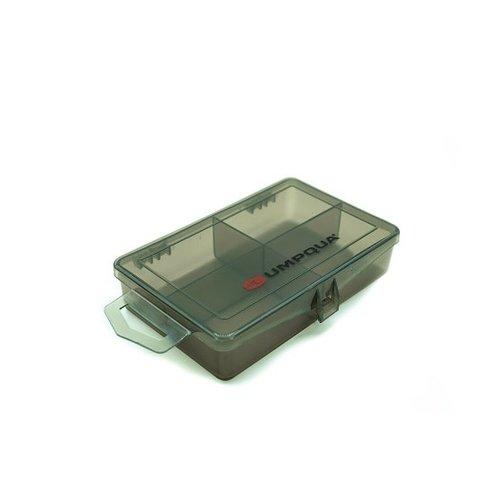 umpqua Bug Locker 224