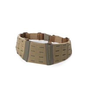 umpqua Umpqua ZS2 Wader Belt