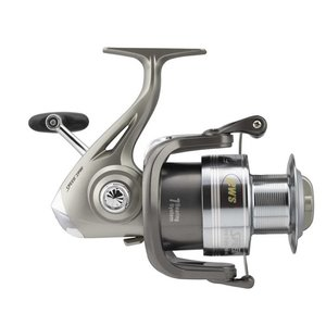Lew's Lew's Laser XL 50-80 Spinning Reel