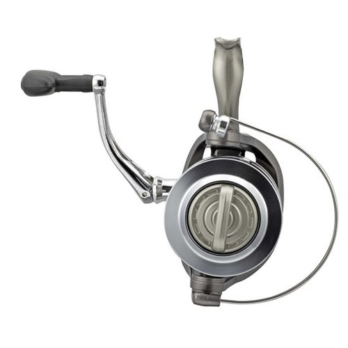 Lew's Lew's Speed Spin Laser XL 50-80 Spinning Reel