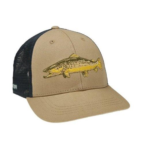 RepYourWater Big Trutta Hat