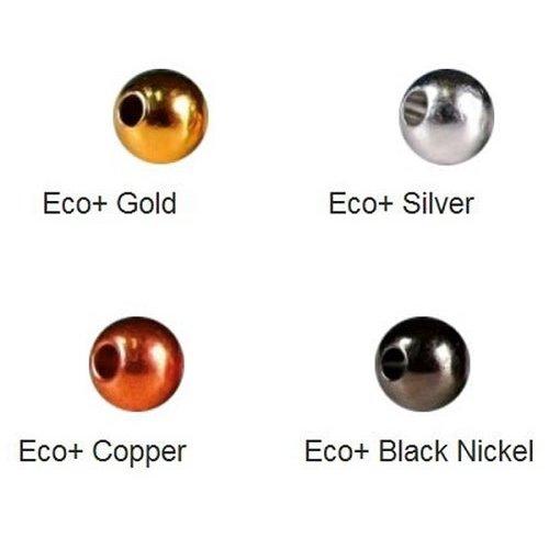 Hanak Hanak Tungsten Eco+ Beads