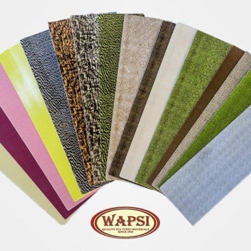 Wapsi Wapsi Thin Skin