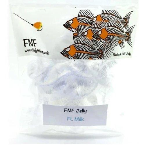 FNF FNF Jelly