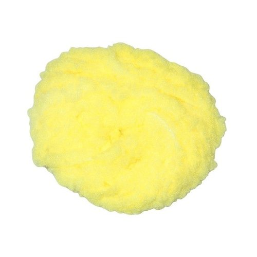 Flybox Eggstasy NX-Gen Fibre