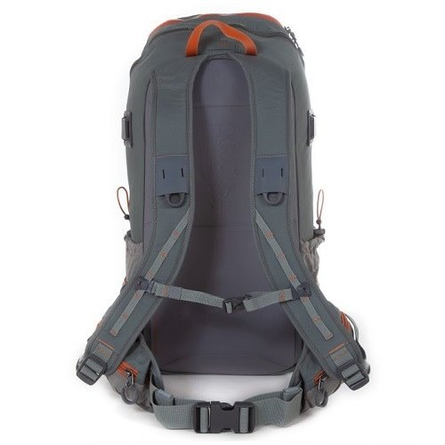 Fishpond Fishpond Firehole Backpack