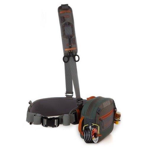 Fishpond Fishpond Switchback Belt System 2.0