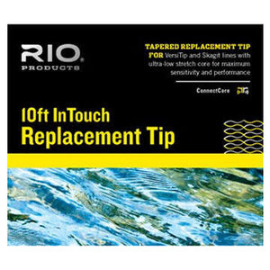 RIO Products Rio 10ft Sinking Tip